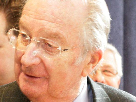 Монарх Бельгии предстанет перед судом поделу обустановлении отцовства