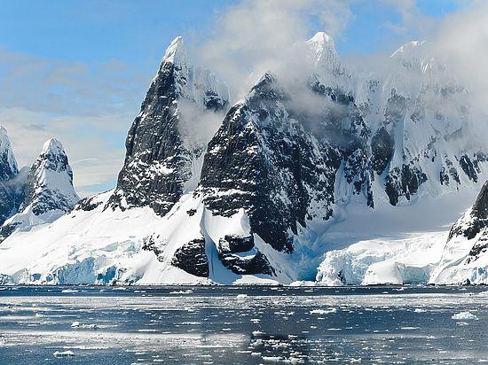 Исследователи пообещали ледниковый период через 15 лет