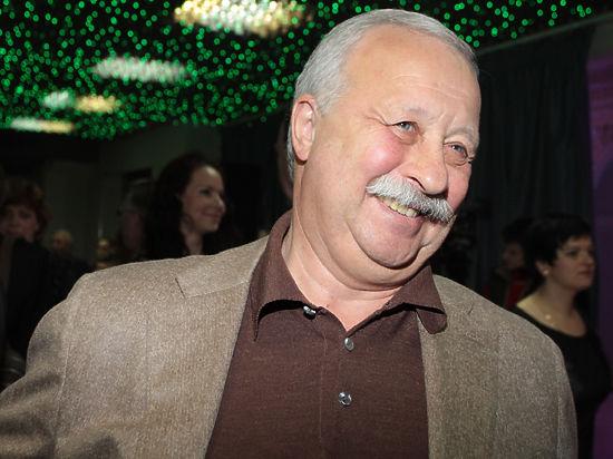 Якубович сыграл за честный спорт