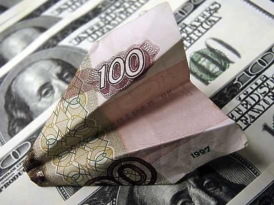Минфин допустил обложение налогом банковских депозитов