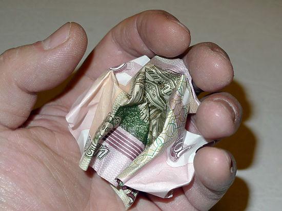 ЦБ установит лимит на количество кредитов, выданных одному человеку