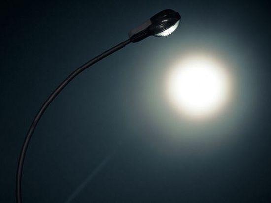 Кемеровский подросток погиб из-за взрыва газового баллона