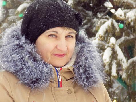 Истории погибших на трассе «Дон»: в Москву ездили закупаться