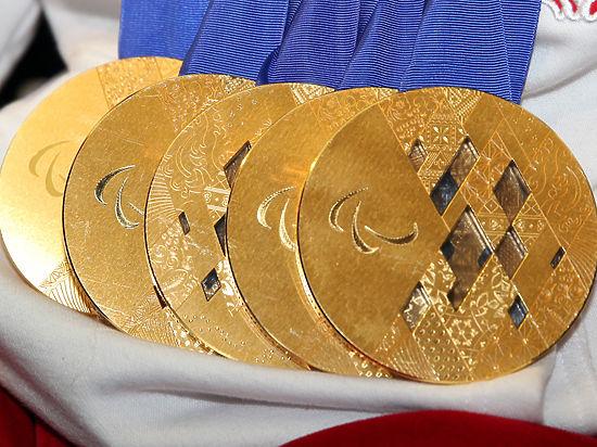 «Не тот уровень сознательности»: российские спортсмены не вернули олимпийские медали