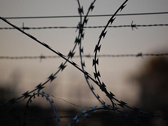 Прошлый работник Минобороны приговорен к12 годам загосизмену