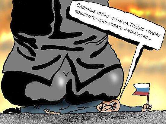 Россиян встревожила перспектива введения налога на банковские депозиты
