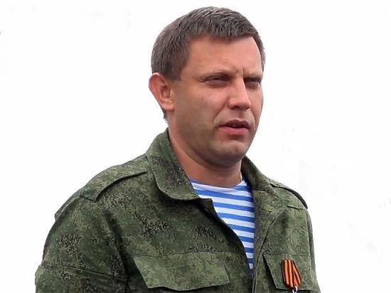 Цеперемога: в«ДНР» и«ЛНР» отложили здешние «выборы» на неизвестный срок