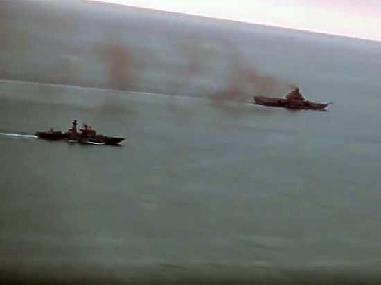 Мальта отказала российским кораблям в дозаправке на фоне критики НАТО