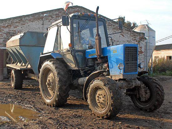 Эксперт рассказал, насколько обоснованы жалобы краснодарского рисовода Путину