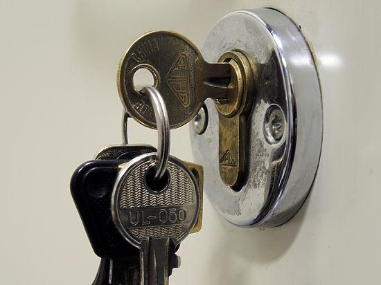 В Чувашии суд решил выселить девочку-инвалида из квартиры, выделенной чиновниками