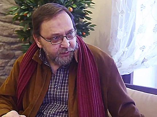ФСБ закрыла начальнику Театра.doc выезд изстраны