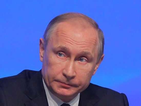 Пресс-секретарь главы российского государства: Владимир Путин выступает за отчетливое следование международному праву