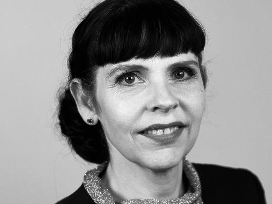 ВИсландии сегодня проходят досрочные парламентские выборы