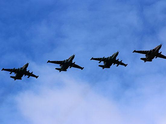 Эксперты пояснили, почему Путин назвал нецелесообразным возобновление авиаударов по Алеппо