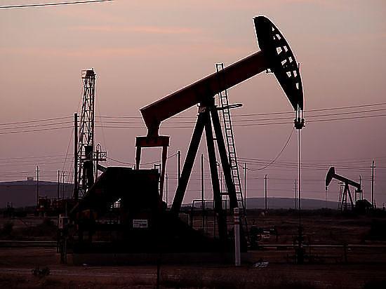 «Роснефть» преждевременно расторгает соглашение «Башнефти» и«Лукойла»