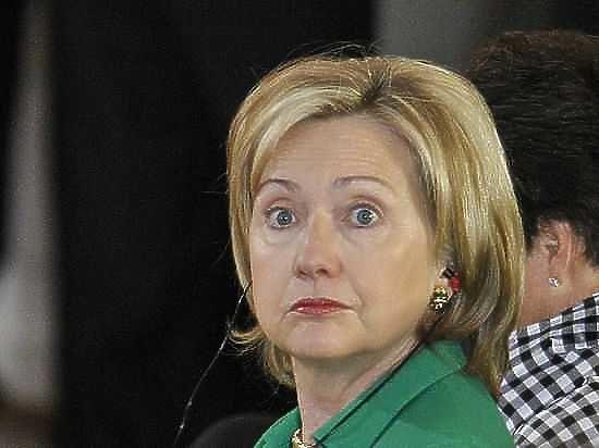 Подеста опроверг возобновление расследования ФБР в отношении Клинтон