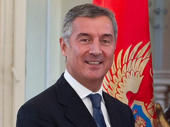 Эхо черногорских выборов: кто разыгрывает русскую и сербскую карту
