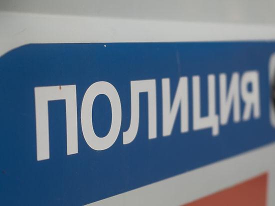 Виновником появления бесхозного вагона с боеприпасами назвали Сердюкова