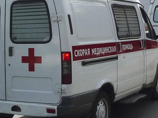 Сокращение экстренной бригады вызвало скандал вмосковской клинике