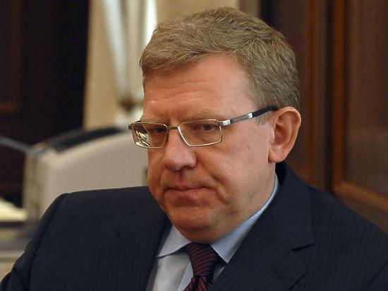 Кудрин раскритиковал руководство страны за непонимание экономической рельности