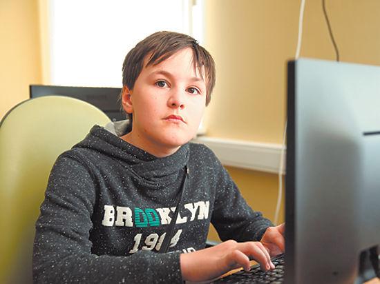 Оnline-сервис «Мои достижения» для столичных школьников заработает вконце октября