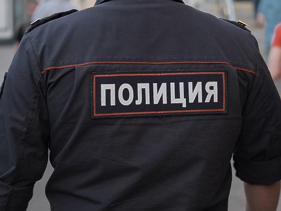 Как муровцы покупали почку: в Москве пойманы торговцы человеческими органами