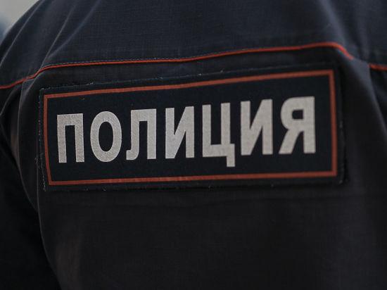 Кровавый разбой в Новосибирске: соседи помешали подросткам зарезать семью