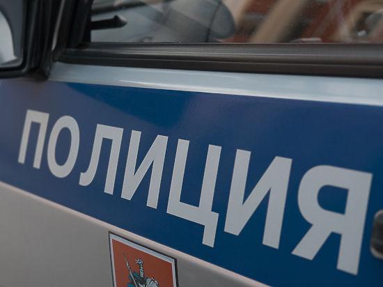 Бита, топор и нож: подростки устроили жуткую бойню в Новосибирске