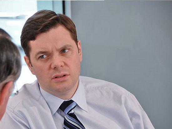 Bloomberg: самым богатым россиянином стал Алексей Мордашов