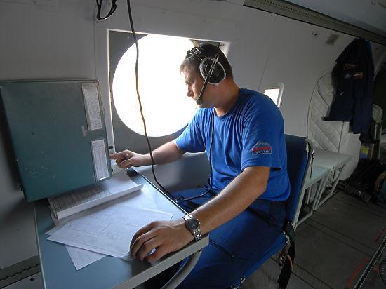 «Сынки, посмотрите в окно»: реформа авиационного образования подрывает безопасность России
