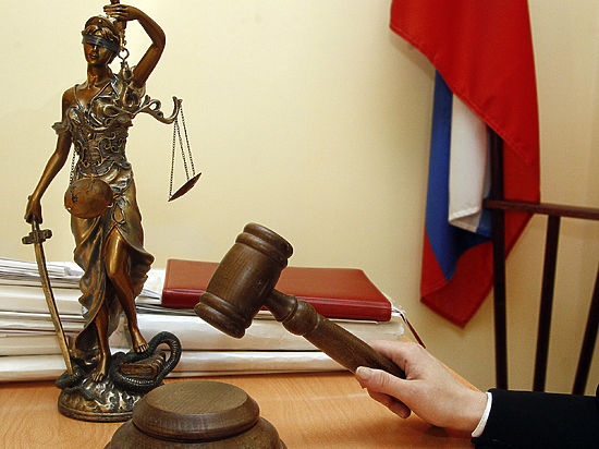 Суд отложил начало процесса отеракте наДубровке