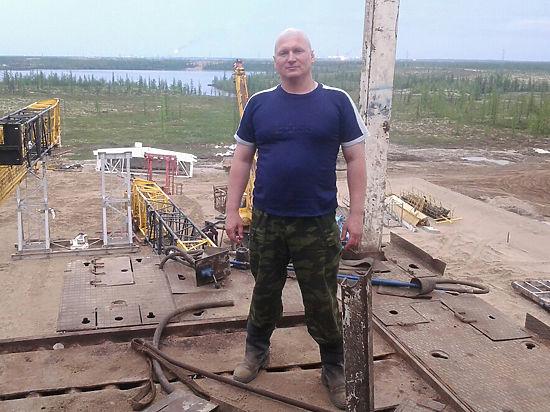 Выживший в катастрофе на Ямале: «Мы просили парня не умирать»