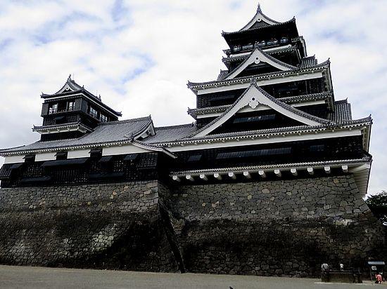 На острове Кюсю археологи обнаружили самый длинный меч в Японии