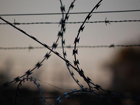 Коррупционный скандал во ФСИН: тюремные начальники  продавали подчиненным тихие будни