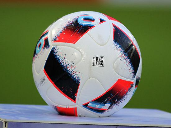 Футбол: «Спартак» отморозится за лидерство в Томске