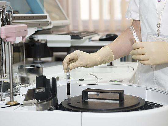 Для лечения хронических болей специалисты создали искусственный нерв