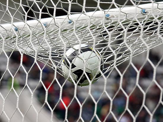 Поле «Зенит-Арены» оказалось непригодным для игр по результатам осмотра ФИФА