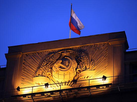 «Великий октябрь» или русская катастрофа?