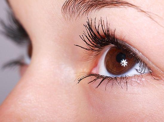 Ученые рассказали, как узнать о чувствах человека по глазам