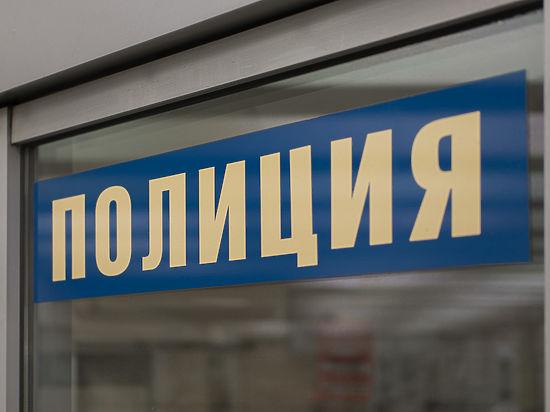 В Шереметьево самолет вернули со взлета из-за убийцы на борту