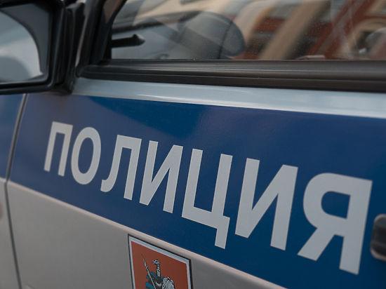 Задержанный за убийство чемпиона по самбо Джабраилова оказался боксером