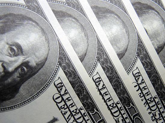 Россия запретит перевод денег на Украину через иностранные платежные системы