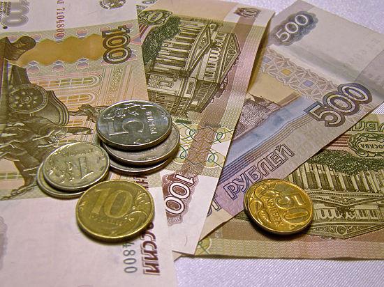Презагрузка пенсионной системы: к чему готовиться россиянам