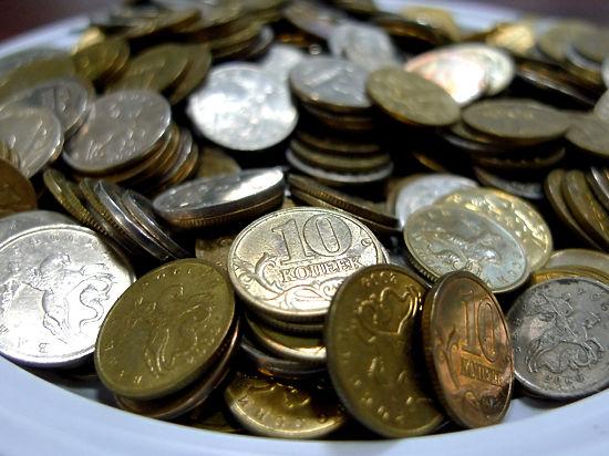 Поправки вбюджет для выплаты военным пенсионерам 5000 руб. подготовят допятницы
