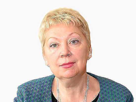 Историки возразили министру образования Васильевой по поводу субъективности их науки