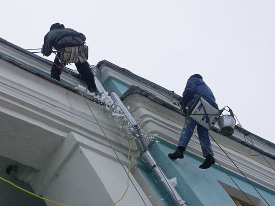 Фото: incident.mk.ru