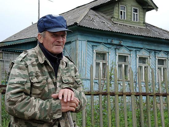 270 рублей на проезд пенсионерам в самарской области