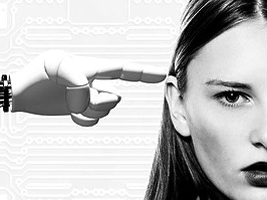 Ученые узнали, что женщины владеют лучшей памятью, чем мужчины