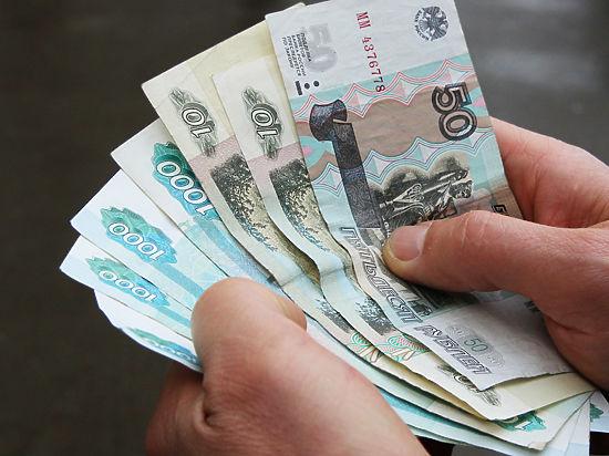 Выплату военным пенсионерам Госдума оценила в 10,3 млрд рублей