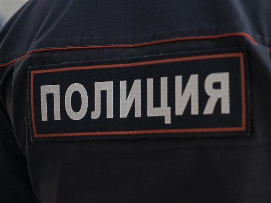 Актрису МХАТ им.А. Чехова избили в столицеРФ